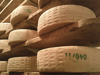 formaggi finco featured image