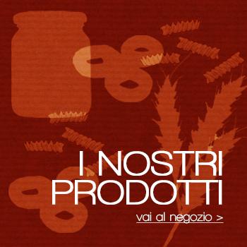Verdura, frutta pane grani antichi a domicilio provincia di Venezia