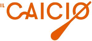 CAICIO_logo_rosso_bianco_300