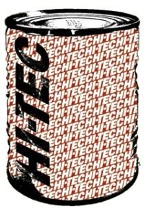 barattolo-rosso-copia