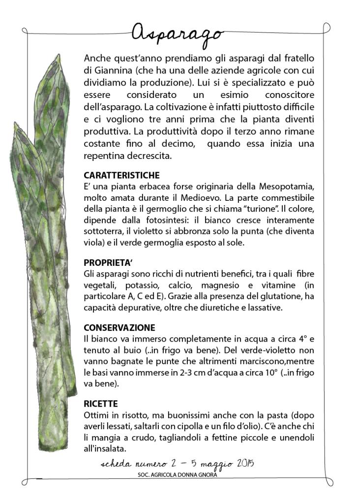 asparago-01