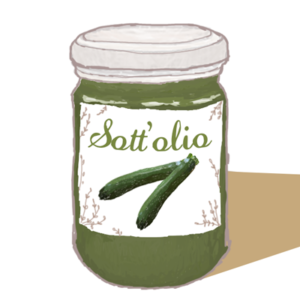 zucchina-sottolo-illustr