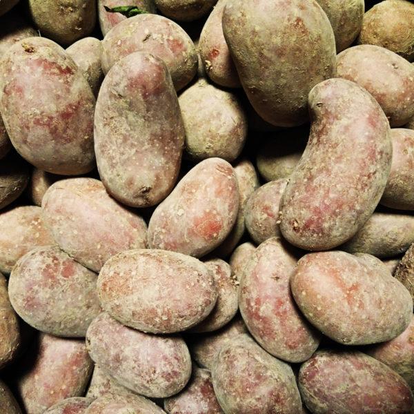 patate-normali