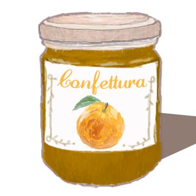 confetture-arancio-illustr