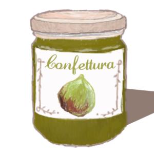 confetture-fichi-illustr