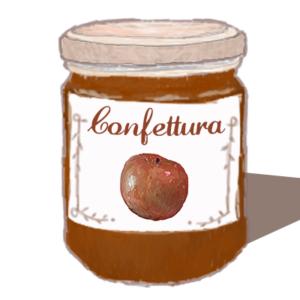 confetture-mele-illustr