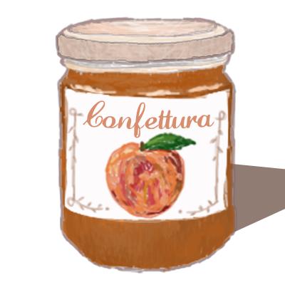 confetturepesca-illustr