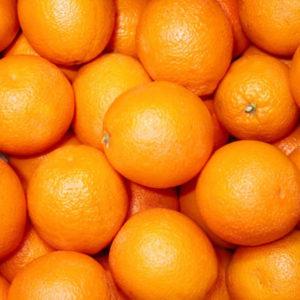 arance2