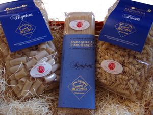 pasta-saragolla-200
