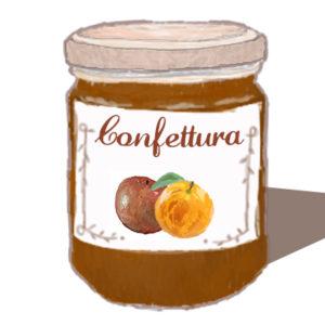 confetture-mele-arance-illustr
