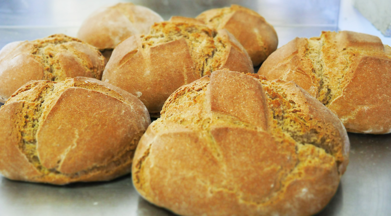 pane come una volta