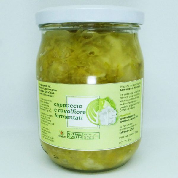 vasetto_fermentati-600x600