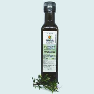 Le-CondiEssenze-Olio-Rosmarino