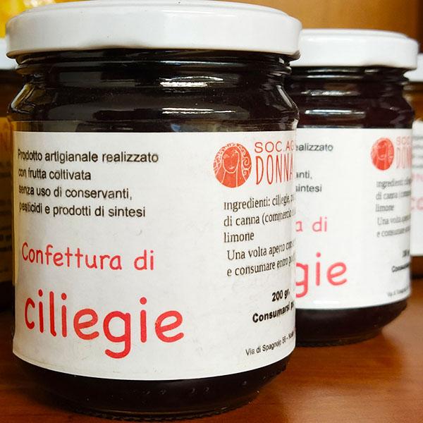 conf ciliegie